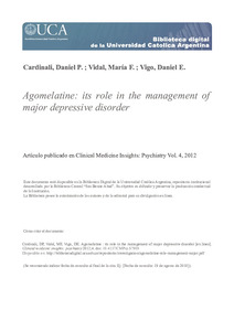 agomelatine-role-management-major.pdf.jpg