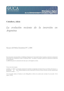 evolucion-reciente-inversion-argentina.pdf.jpg