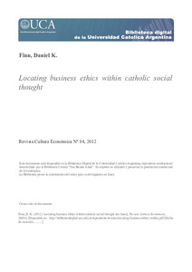 locating-business-ethics-within.pdf.jpg