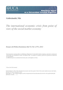 international-economic-crisis-goldschmidt.pdf.jpg