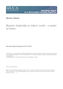 business-leadership-today-world.pdf.jpg