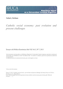 catholic-social-economy-past-evolution.pdf.jpg