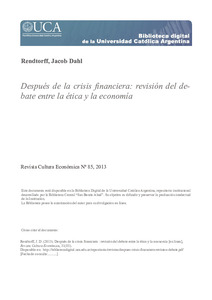despues-crisis-financiera-revision-debate.pdf.jpg