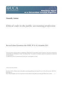 ethical-code-public-accounting.pdf.jpg