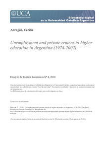 unemployment-private-returns-higher-education.pdf.jpg
