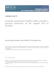 economic-measurement-public-welfare-economics.pdf.jpg