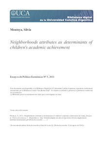 neighborhoods-attributes-determinants.pdf.jpg