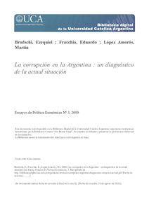 corrupcion-argentina-diagnostico-situacion-actual.pdf.jpg