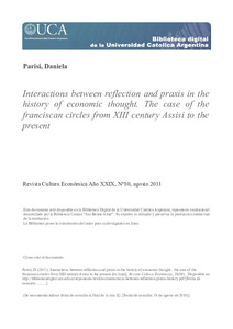 interactions-between-reflection-praxis-history.pdf.jpg
