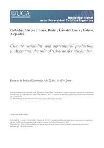 climate-variability-agricultural-production-argentina.pdf.jpg
