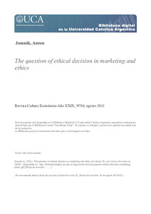 question-ethical-decision-marketing-ethics.pdf.jpg