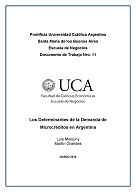 determinantes-demanda-microcreditos.pdf.jpg