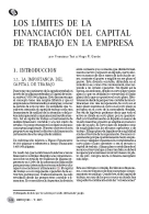 limites-financiacion-capital-trabajo-empresa.pdf.jpg