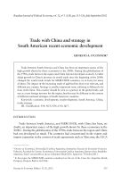 trade-with-china-strategy.pdf.jpg