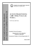 activity-based-costing-tome.pdf.jpg